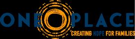 one-place-logo-sm
